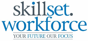 skillset workforce provides apprentice trainee temporary and permanent recruitment and employment services to local businesses this service delivers