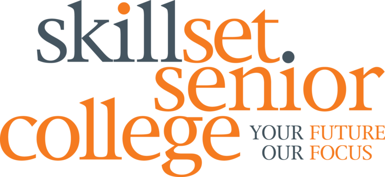 Skillset Senior College