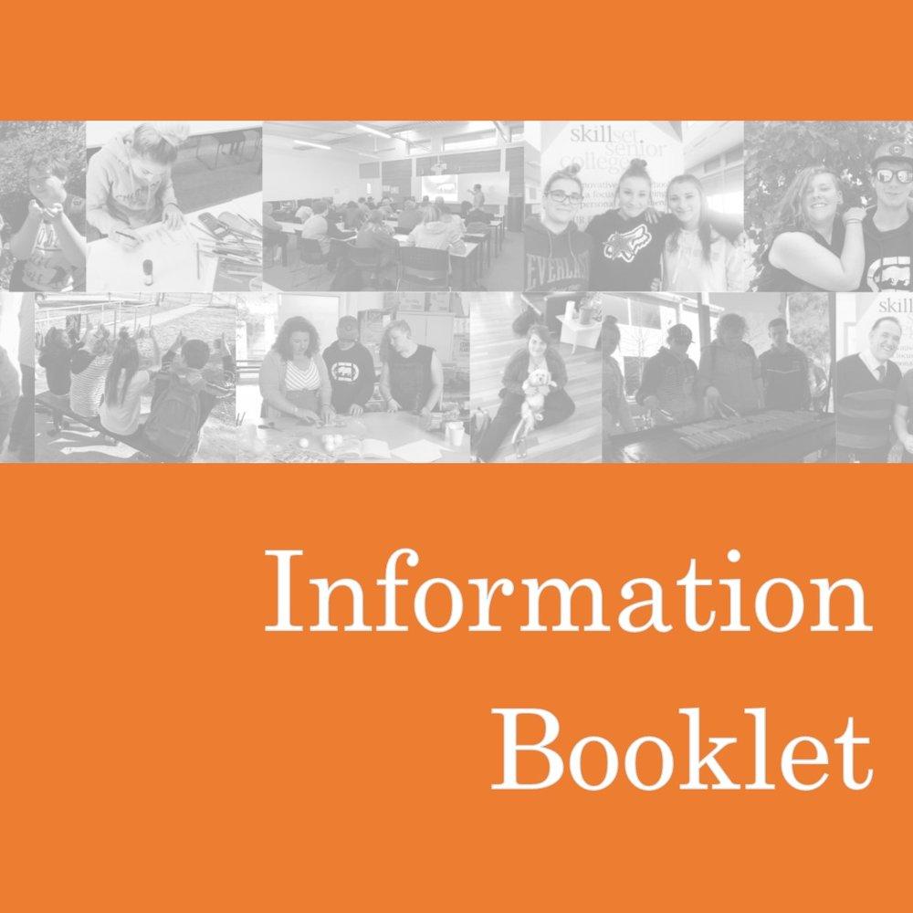 bookletinfo.jpg