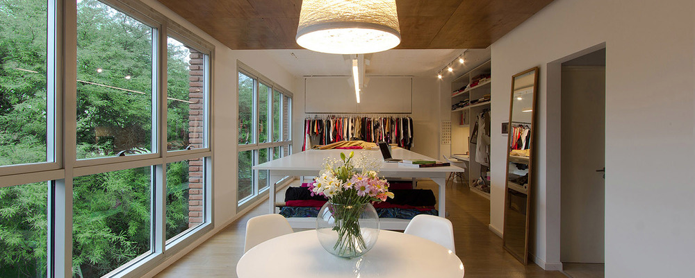 siled-showroom-01