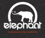 Elephant Journal logo from Facebook page.png