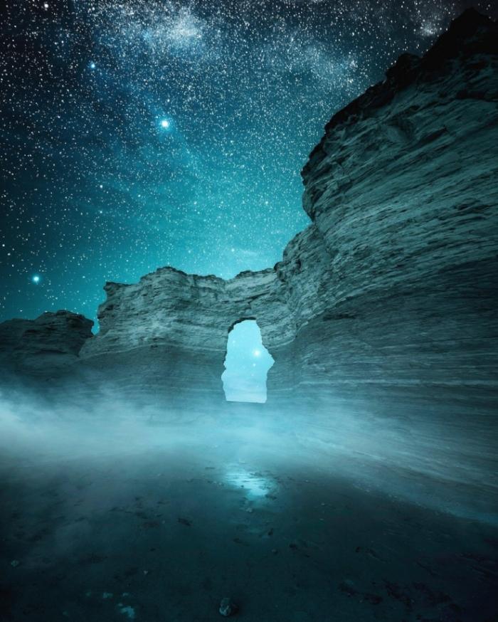 """""""Transcend"""" by Jaxson Pohlman  http://jaxsonpohlmanphotography.artstorefronts.com/"""