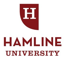 Hamline University Logo new.jpg