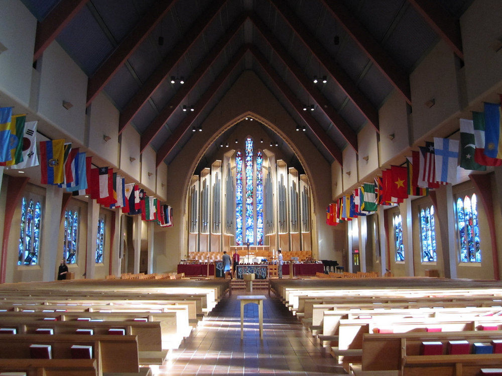 Boe Chapel St. Olaf College Sunlight.jpg