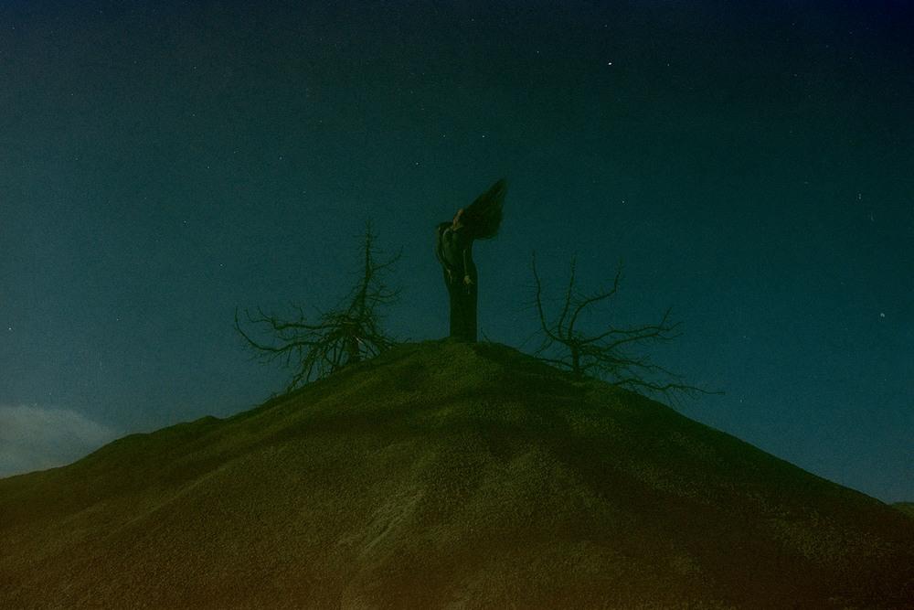 mound3-edit.jpg