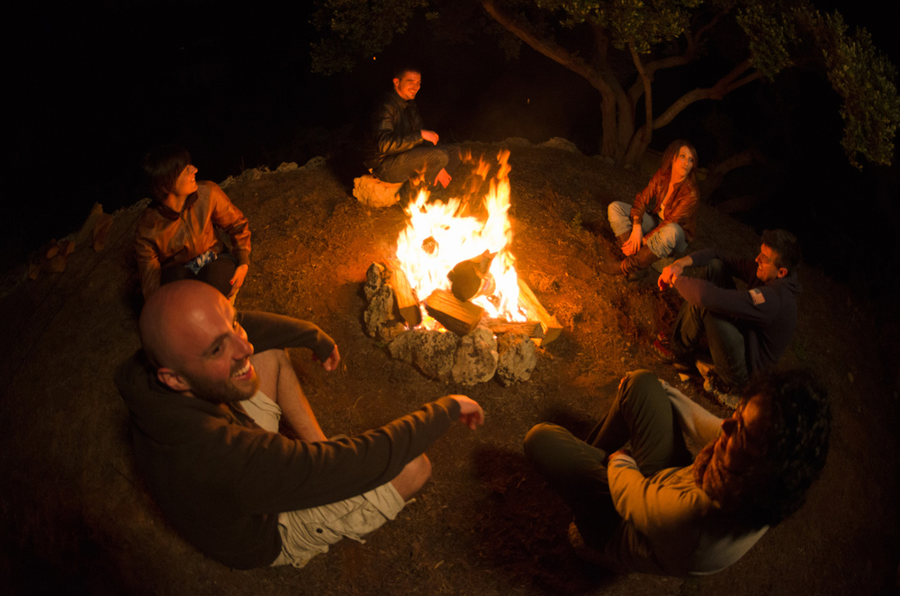 Campfire_Friends_Web.jpg