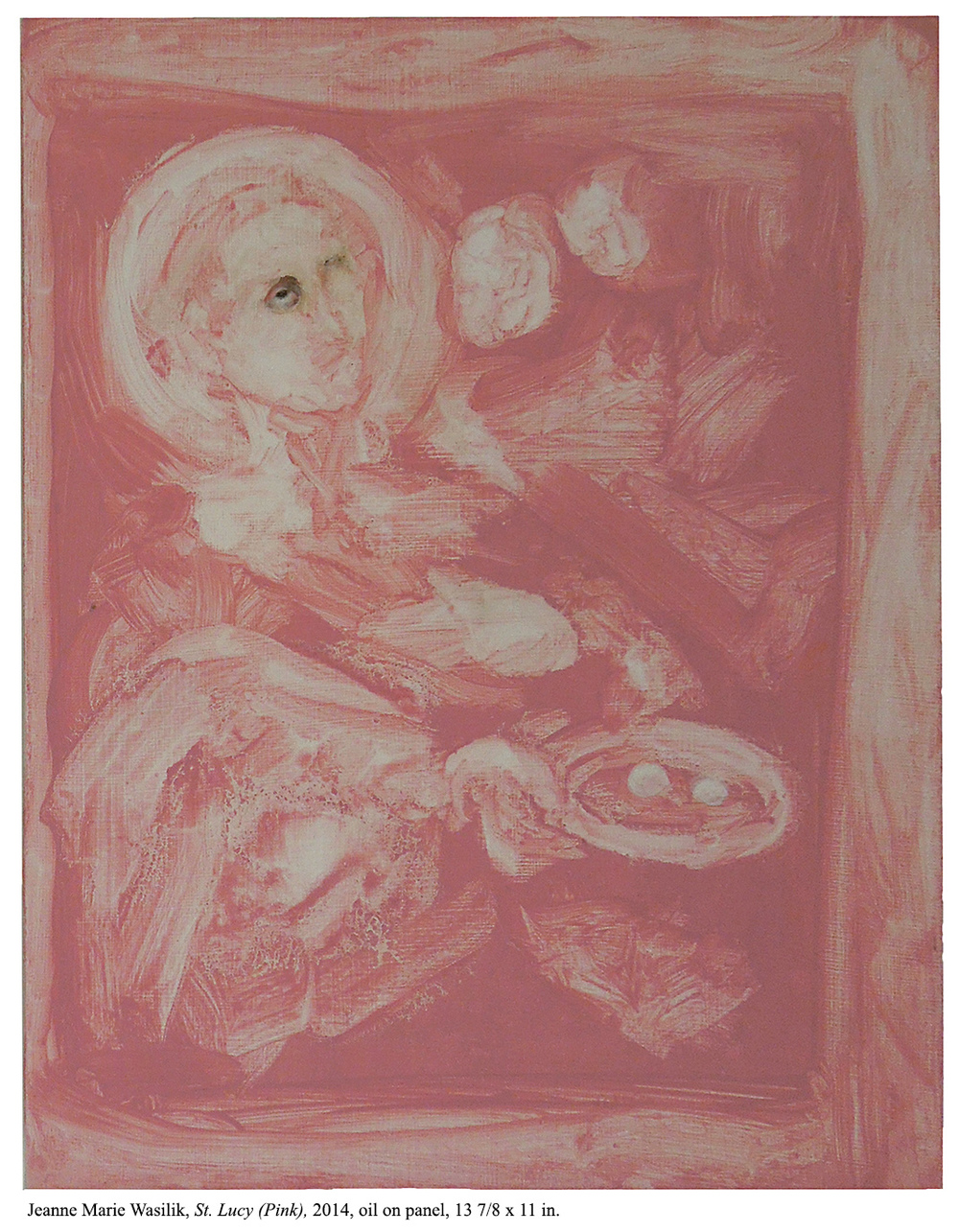 St.Lucy Pink panel_cap_4ws.jpg