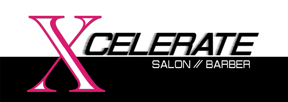 Xcelerate Salon and Barber