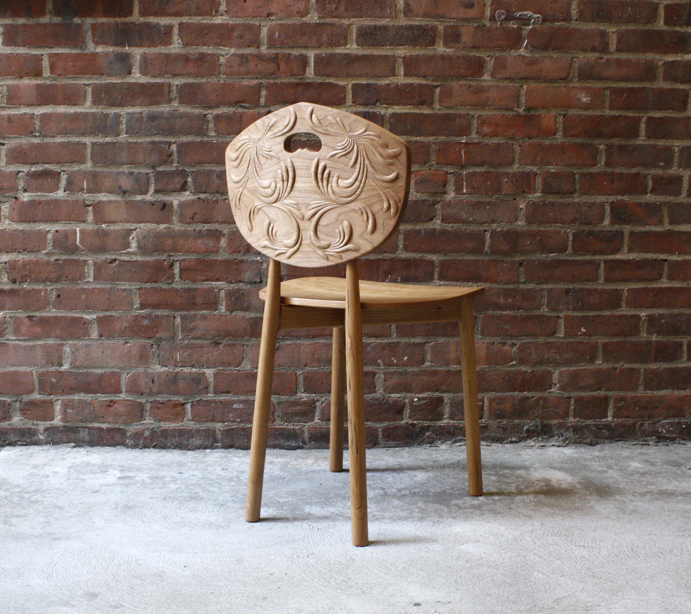 high res kubbe chair.jpg