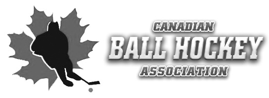 canadian ball hockey association copy BW ENGLISH.jpg
