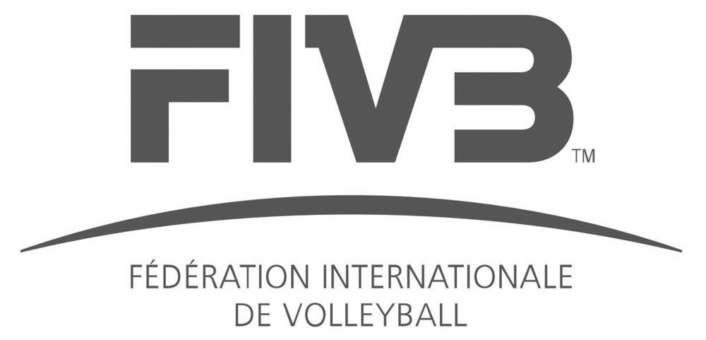 Federation-Internationale-de-Volleyball-FIVB-logo BW.jpg