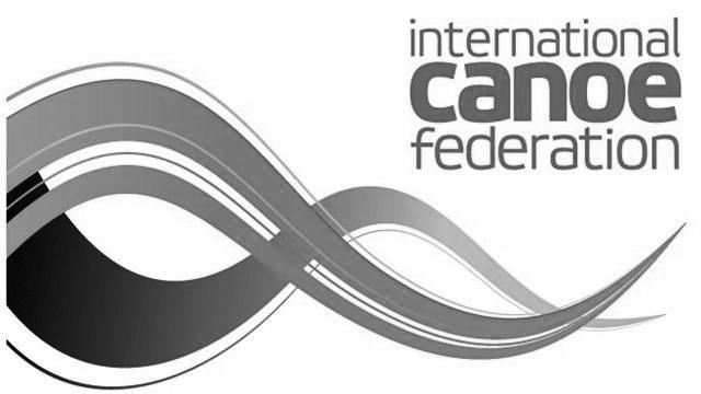 intarnational canoe federation BW.jpg