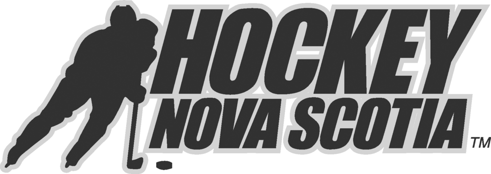 hockey nova scotia BW.jpg