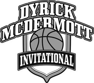 DyrickMcDermottInvitationalMidSize BW.jpg