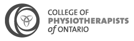 college_PT_Ontario BW.jpg