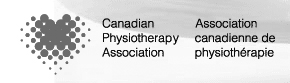 Canadian_20Physiotherapy_20Assoc BW.jpg