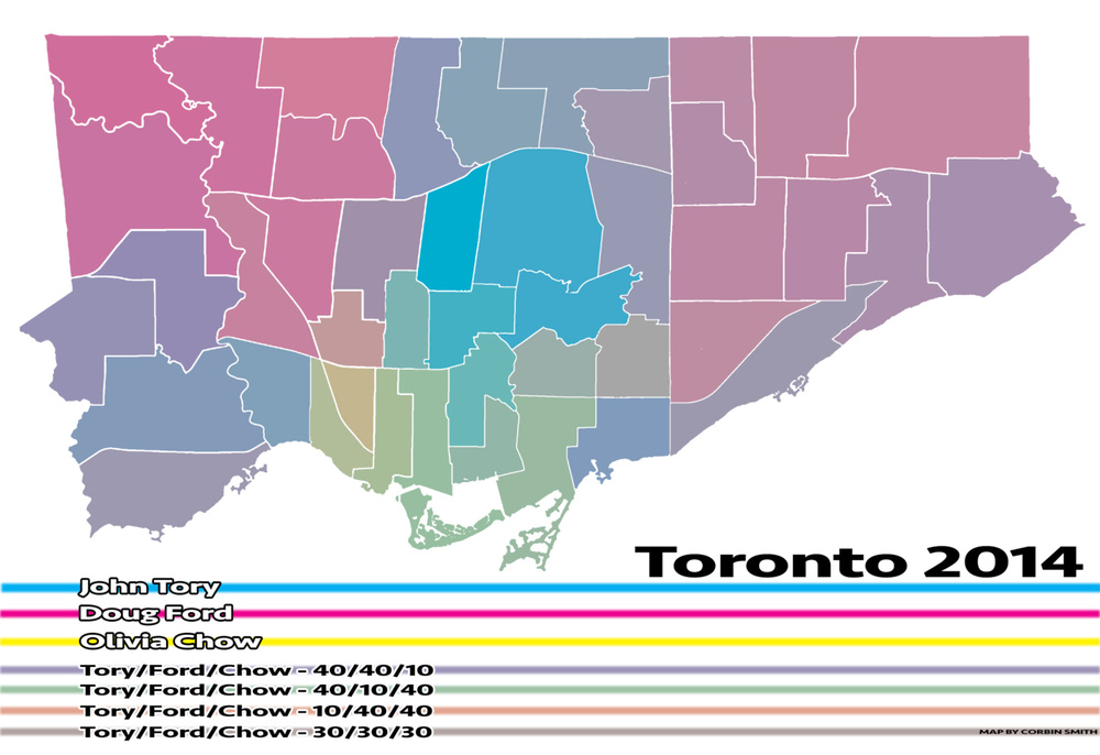 Toronto_Voting_Map_by_Corbin_Smith-L-no100.jpg