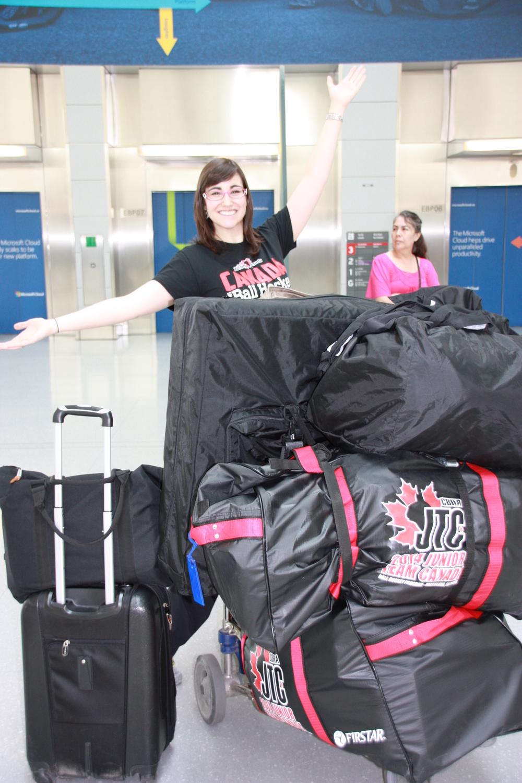 JTC_2014 - 005 luggage.JPG