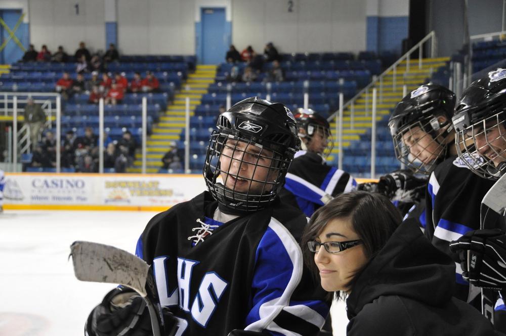LockviewHockey 018 - Sydney Cape Breton Red White 2011.JPG