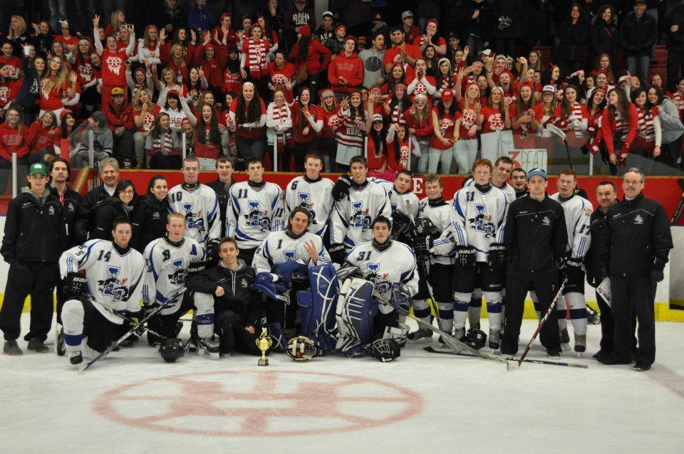 LockviewHockey 028 - Red cup 2013.jpg