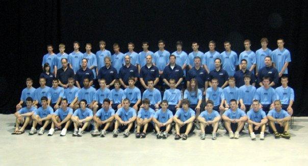 2009 Hockey NS - u14 summer camp.jpg