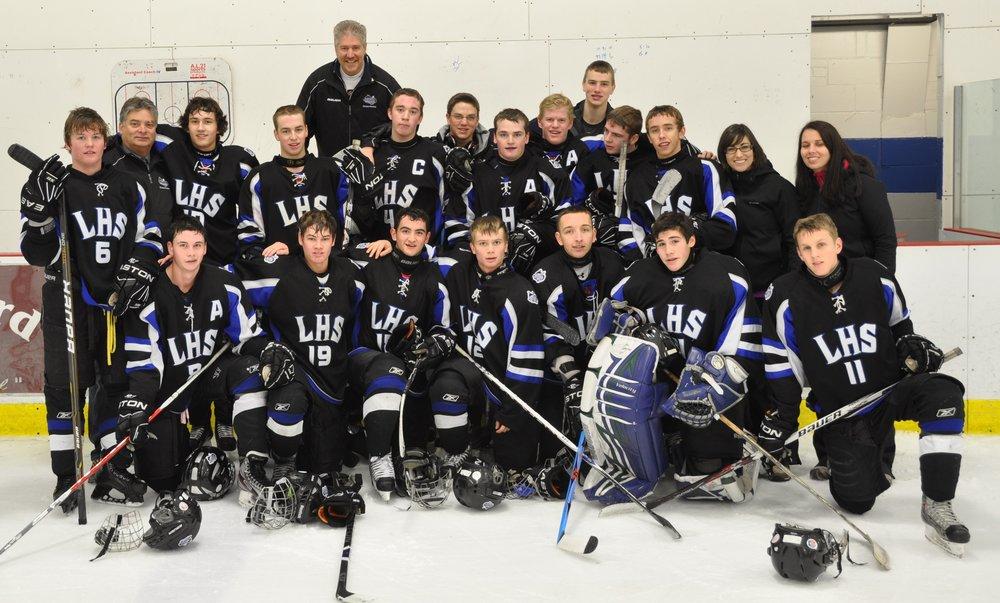 2011 Lockview Hockey - Maine Invitational 6.JPG