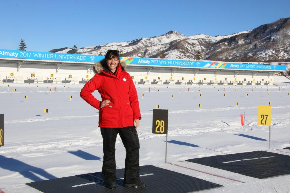 2017 FISU Winter - IMG_0020.JPG