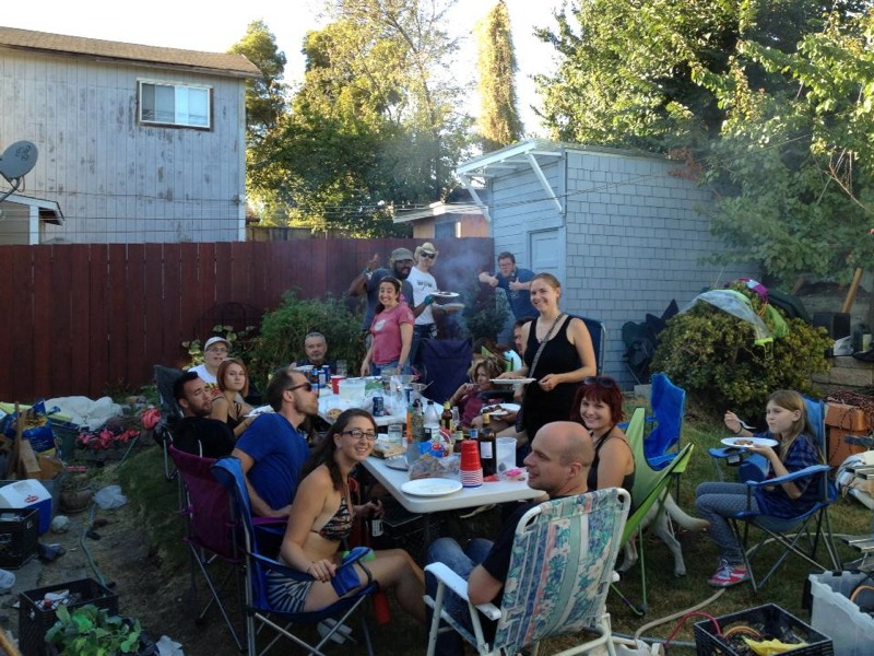2013_WorkPartyBBQJons.jpg
