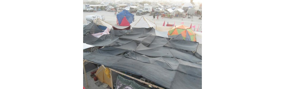 community_2011_Camp_Shadestructure.jpg
