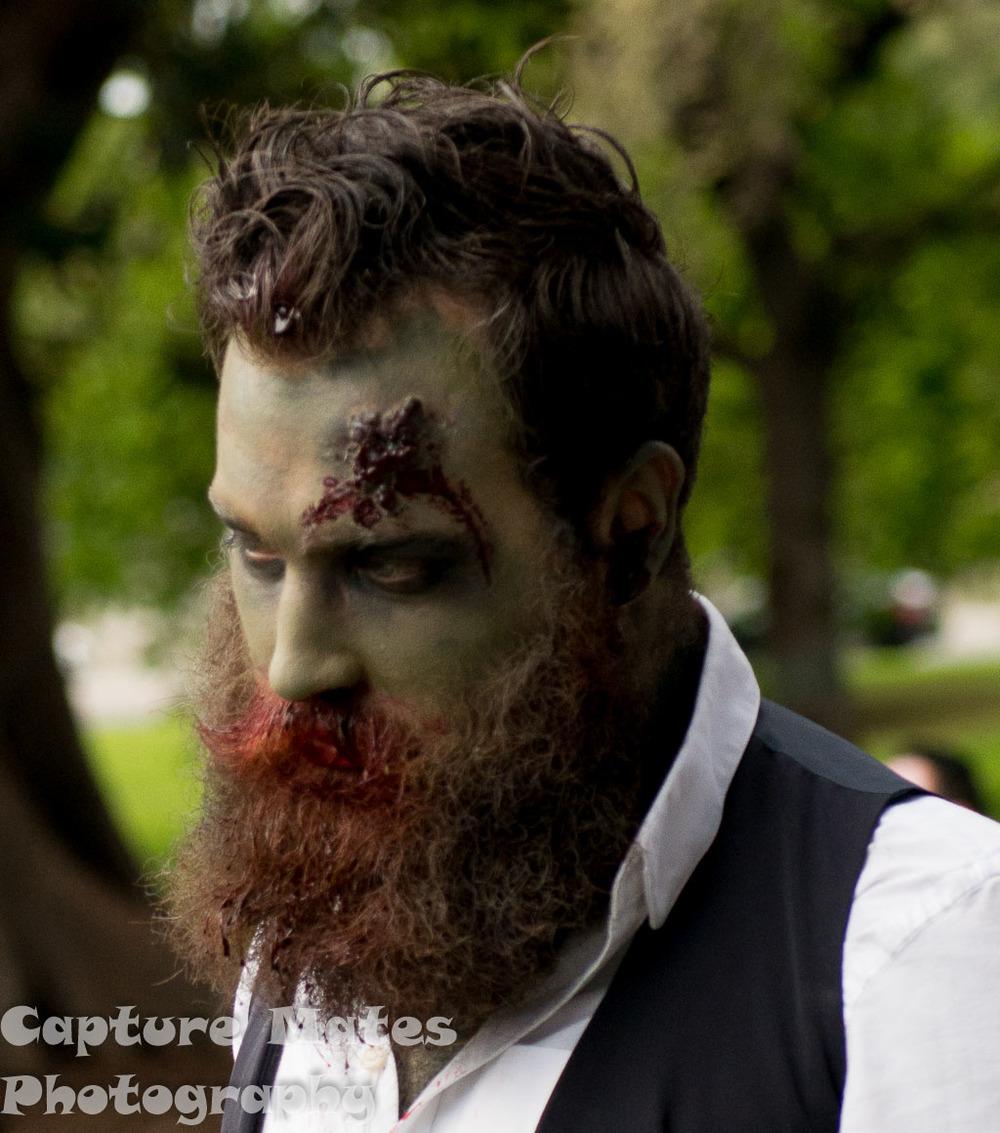 Zombie-9.jpg