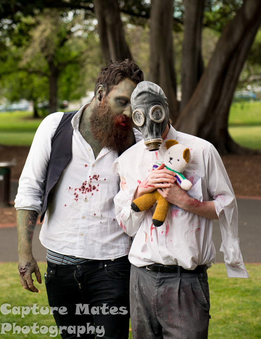 Zombie-10.jpg