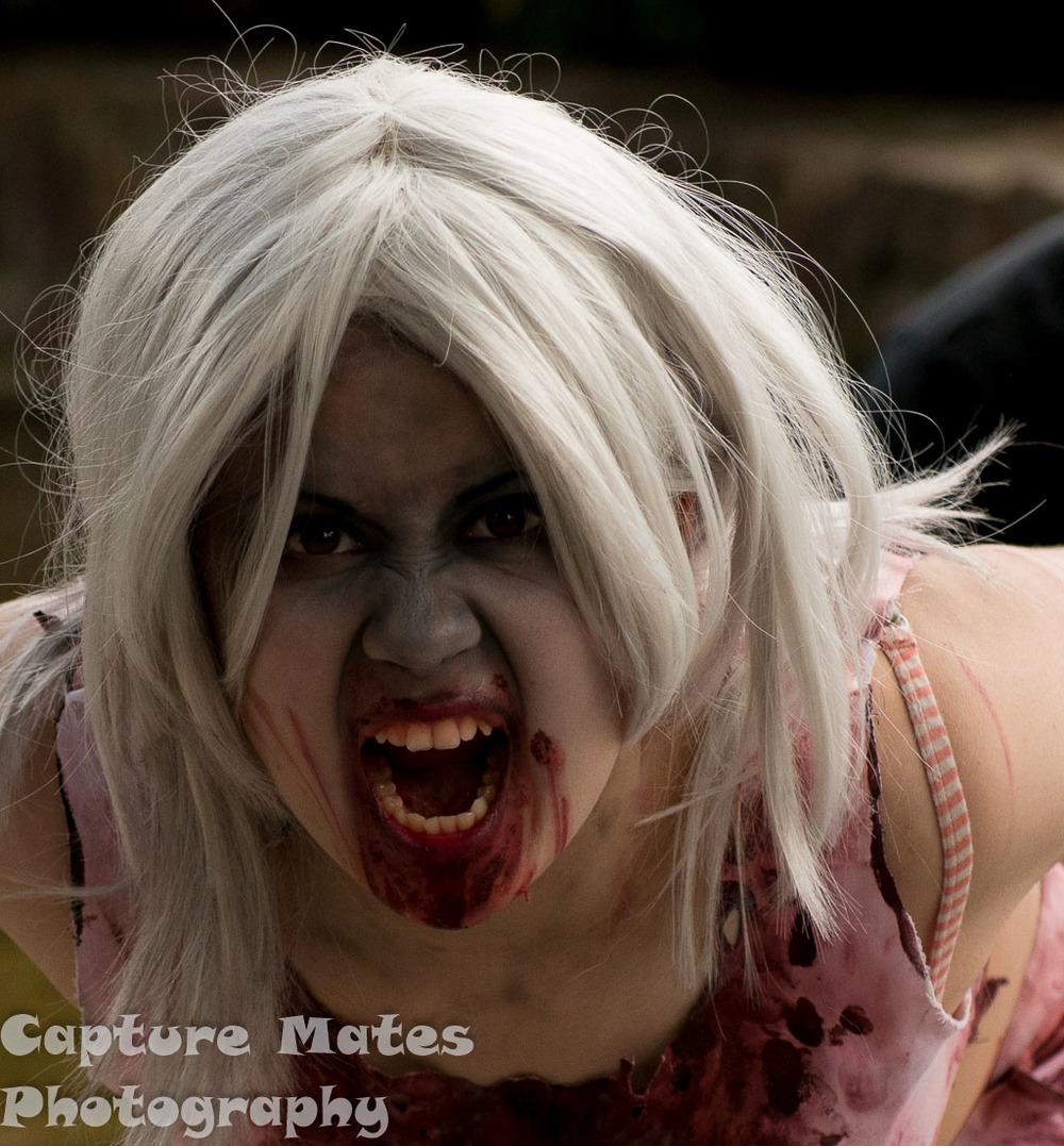 Zombie-20.jpg