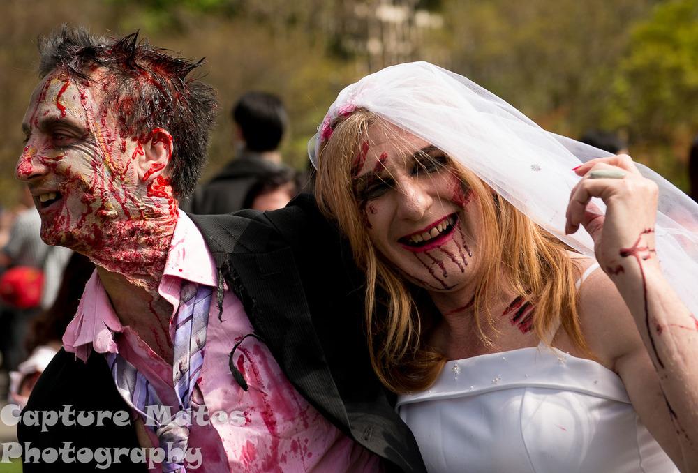 Zombie-25.jpg