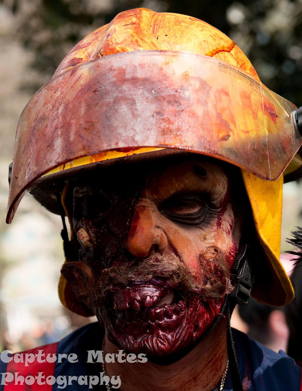 Zombie-41.jpg
