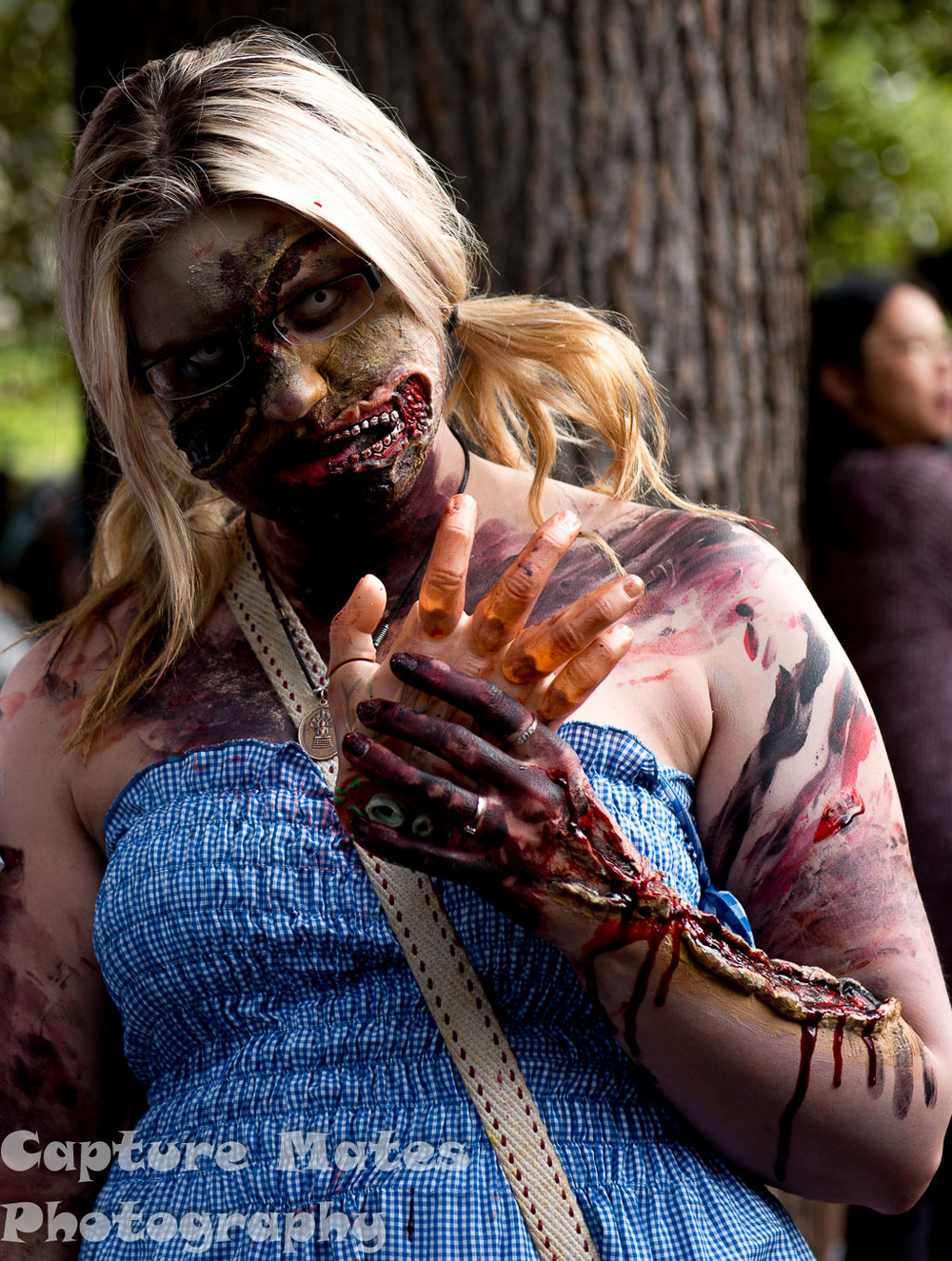 Zombie-45.jpg