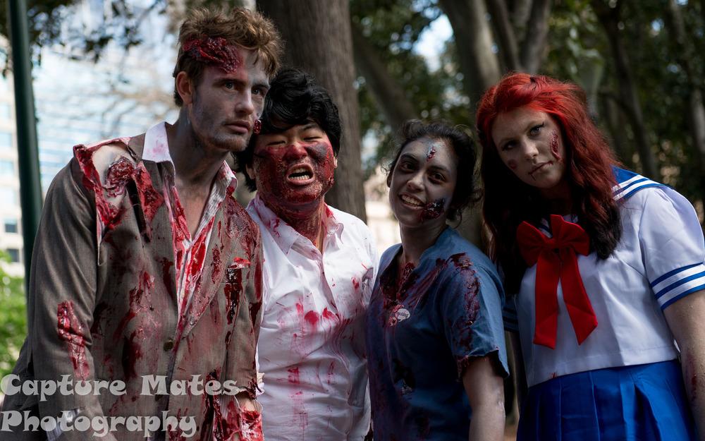 Zombie-51.jpg