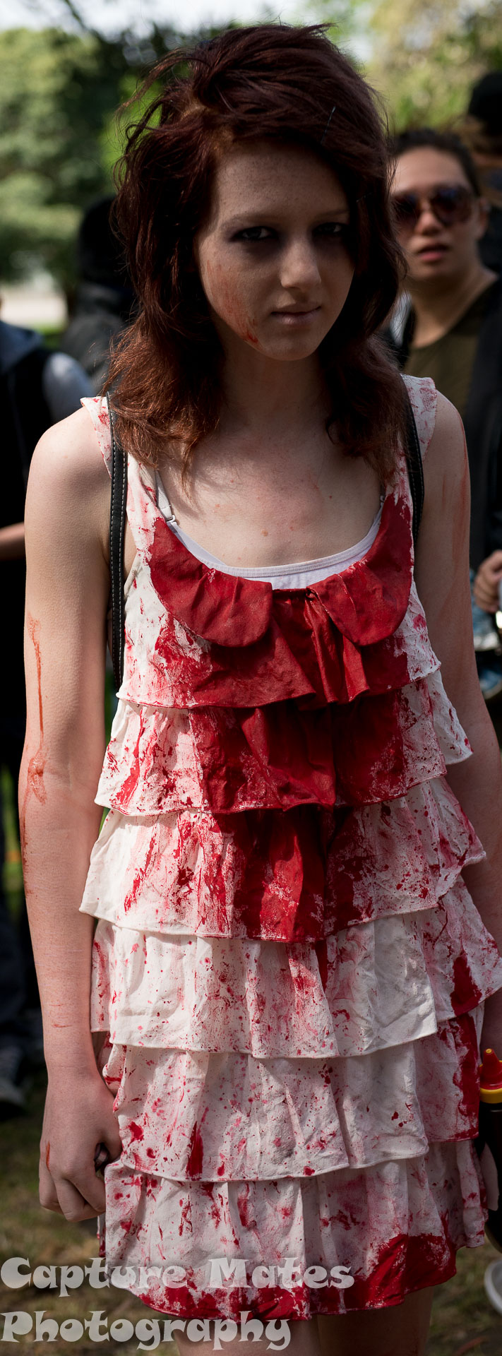 Zombie-63.jpg