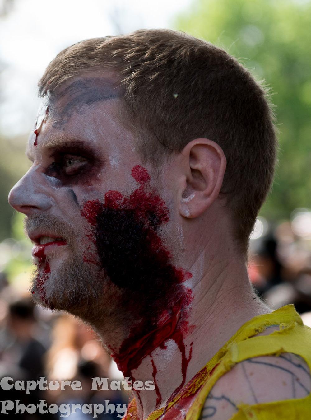 Zombie-64.jpg