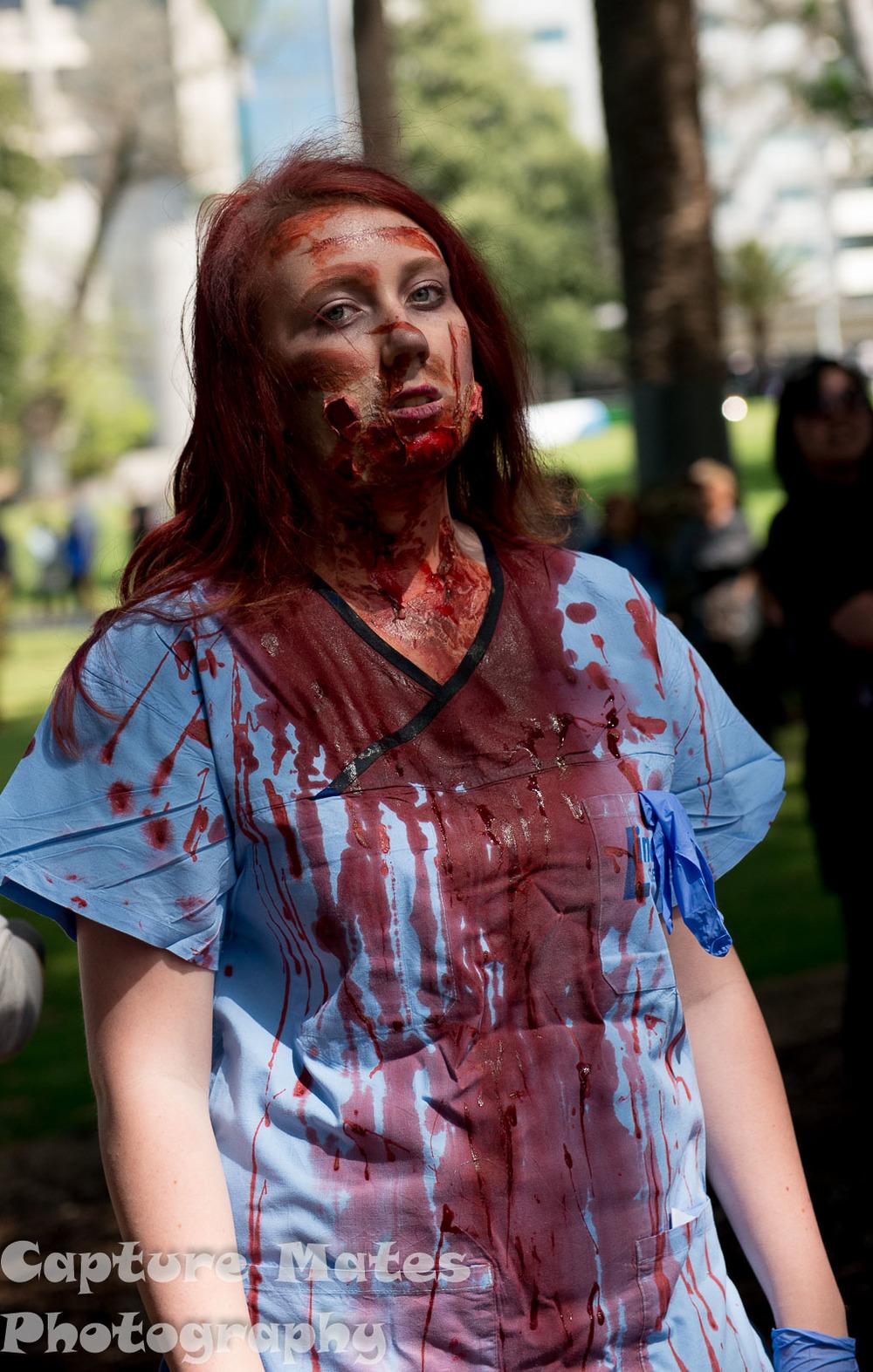 Zombie-66.jpg