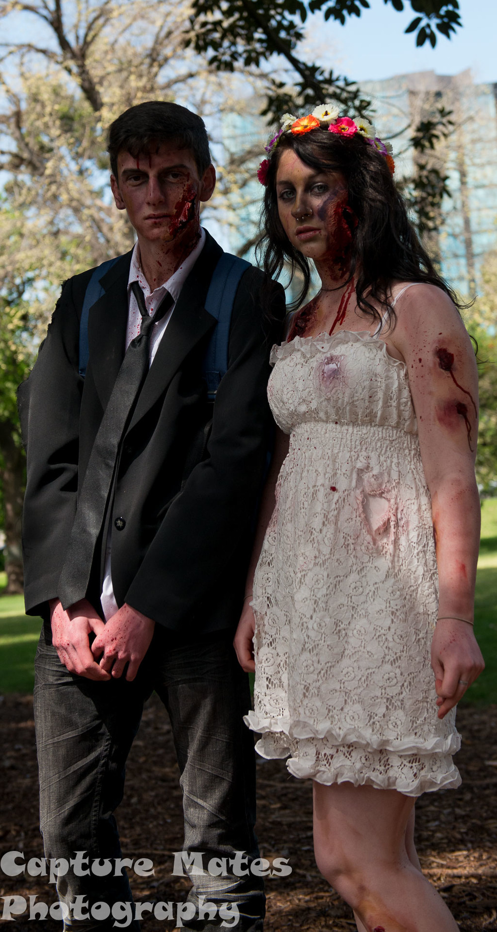 Zombie-67.jpg