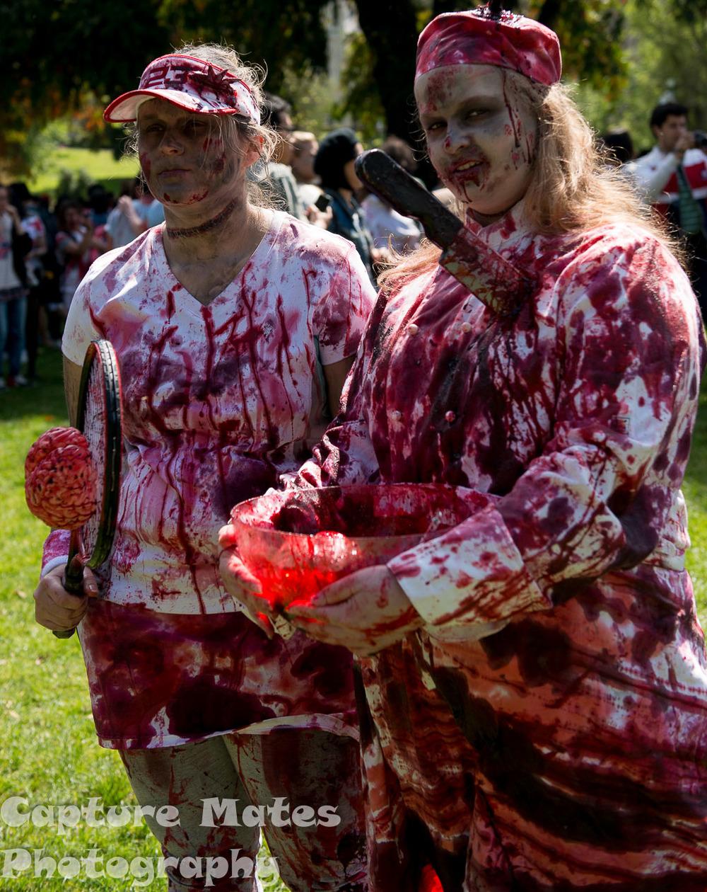 Zombie-73.jpg