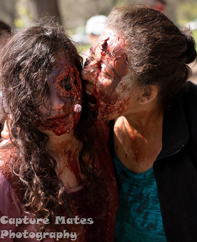 Zombie-71.jpg