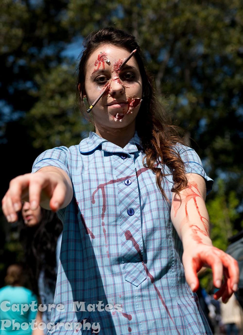 Zombie-74.jpg
