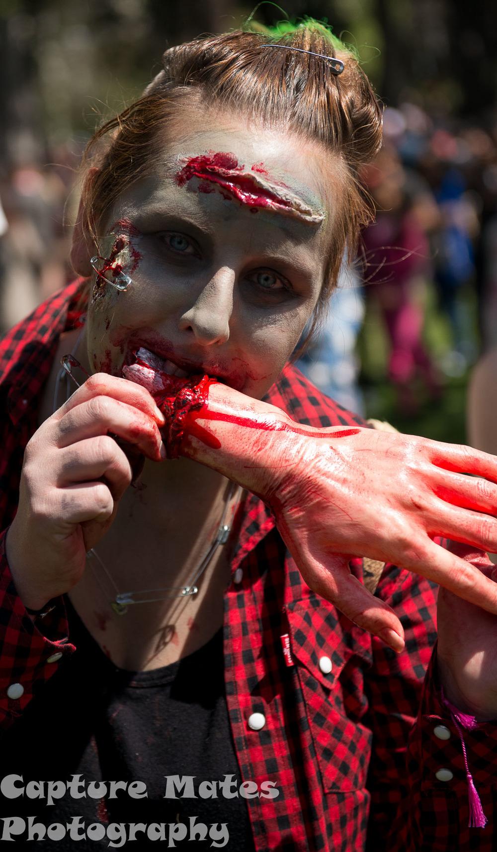 Zombie-82.jpg