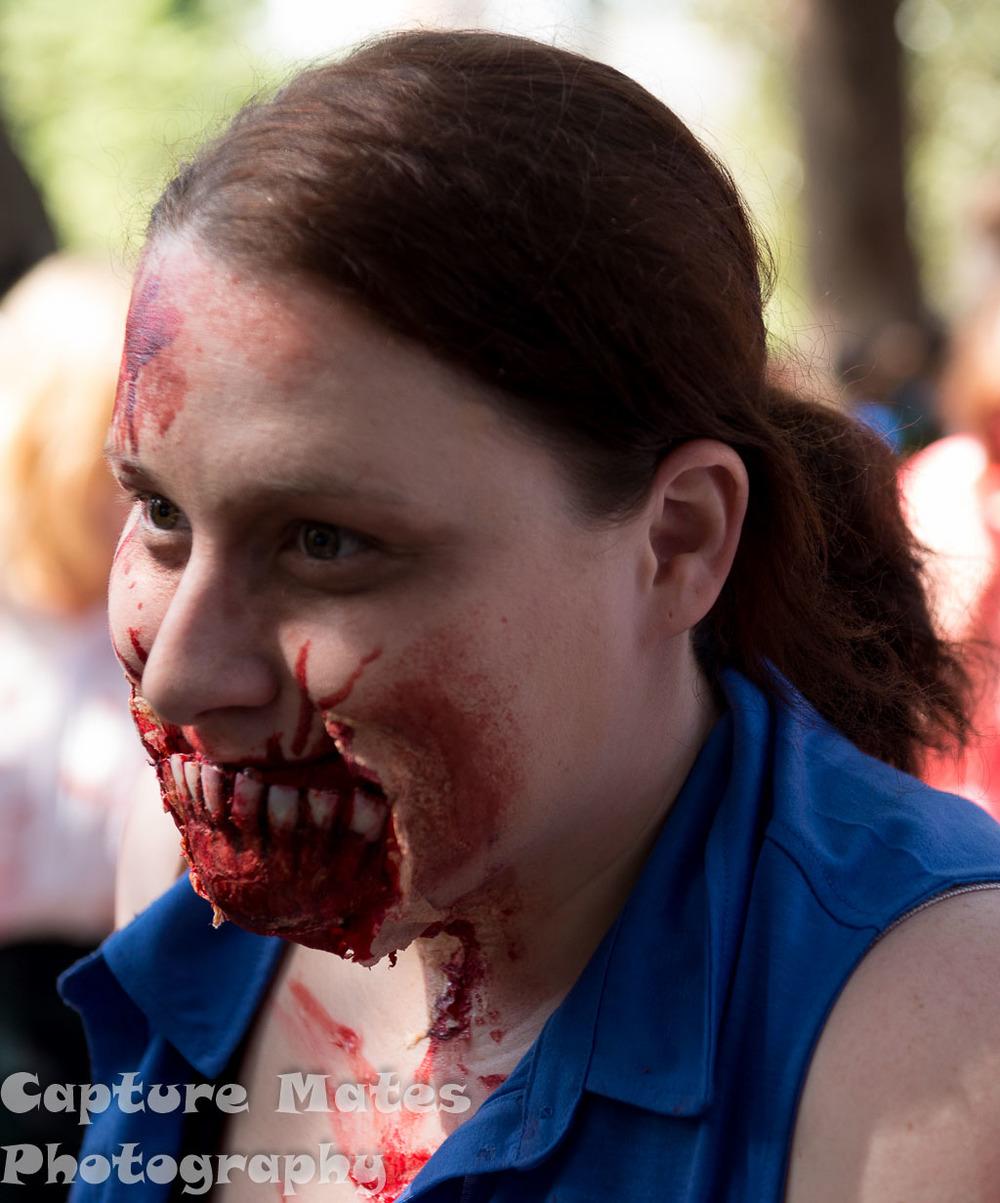 Zombie-103.jpg