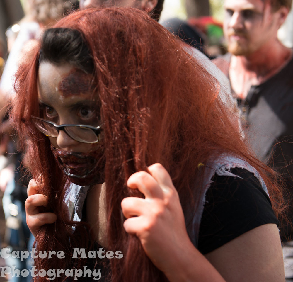 Zombie-111.jpg