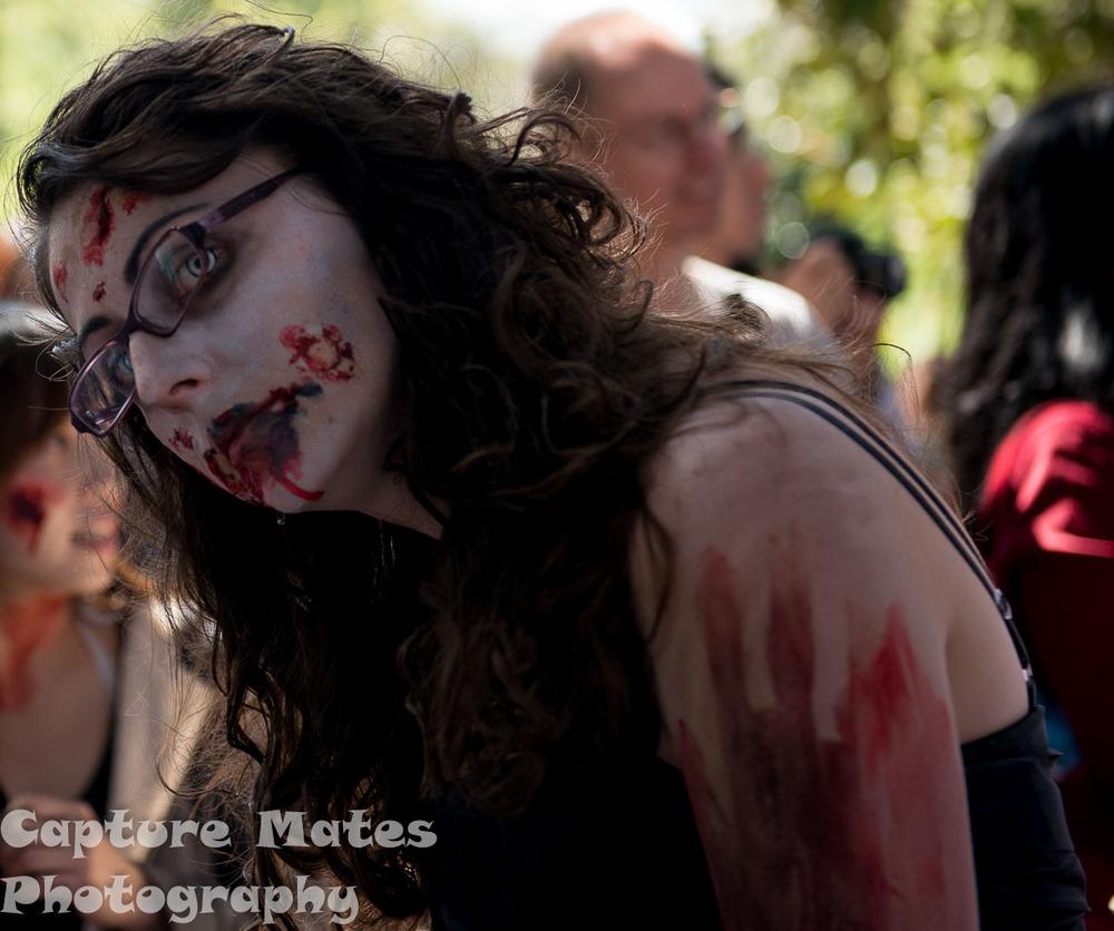 Zombie-117.jpg