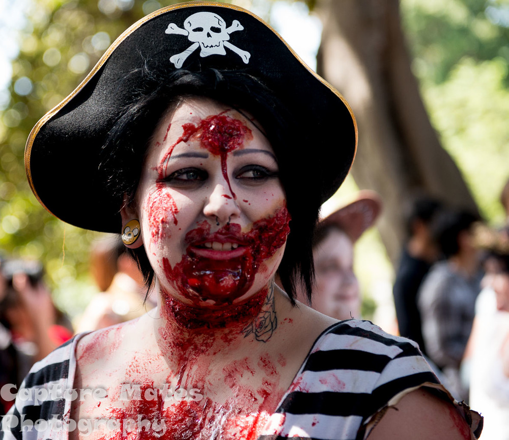 Zombie-121.jpg