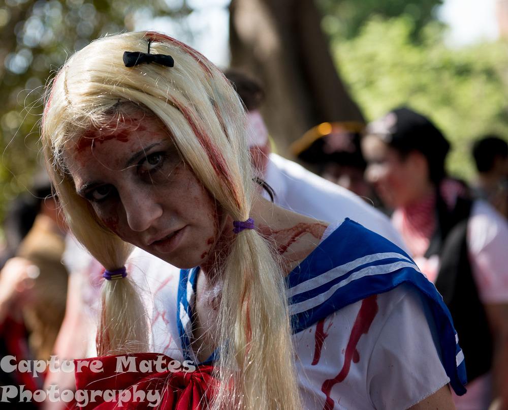 Zombie-126.jpg