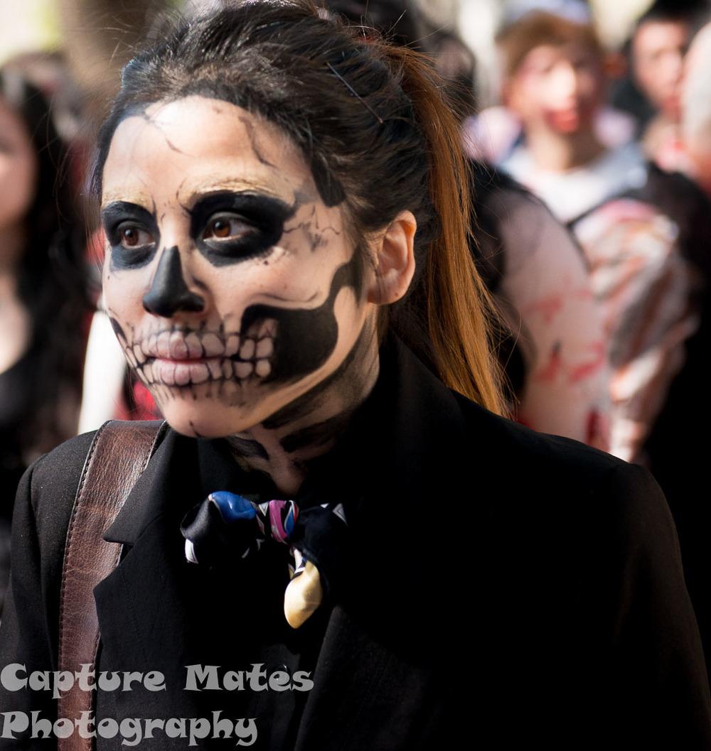 Zombie-131.jpg